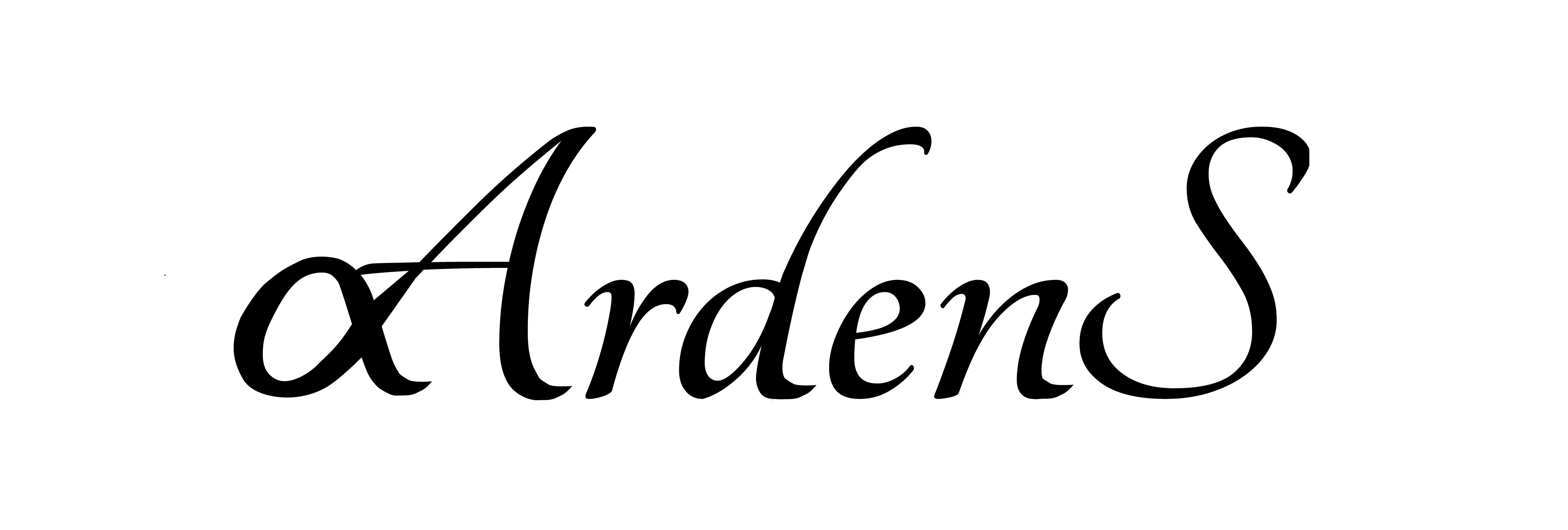 Ardens Juwelier